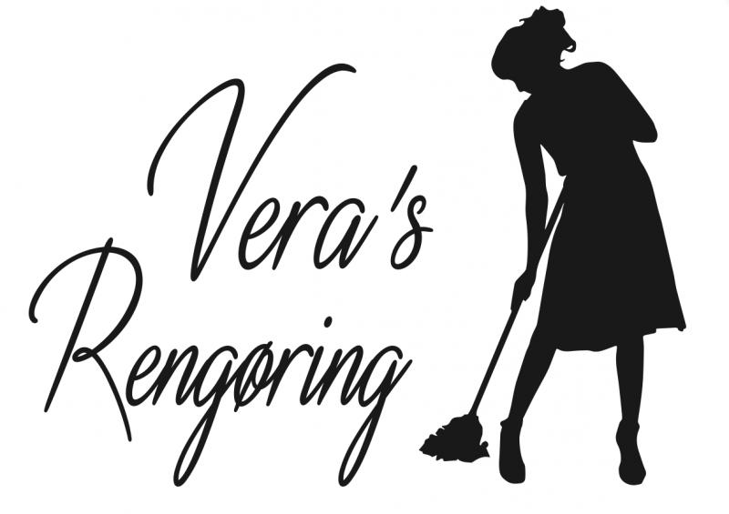 Vera's Rengøring