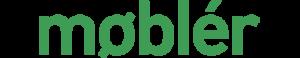 logoMøblér