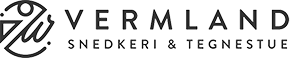 vermland logo